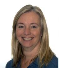 Susan O'Donnell, Courtier immobilier résidentiel
