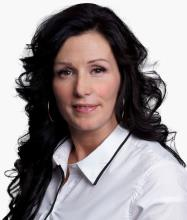 Marie-Noèle Buteau, Residential Real Estate Broker