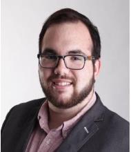 Andy Proulx, Courtier immobilier résidentiel