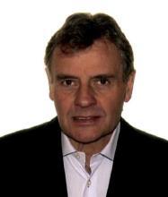 Christophe Folla, Courtier immobilier agréé
