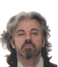 Marco Marandola, Courtier immobilier agréé DA