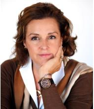 Denise Foisy, Courtier immobilier