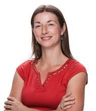 Pamela Bardo, Courtier immobilier résidentiel