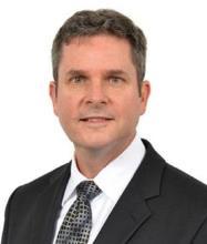 Michel Boileau, Certified Real Estate Broker AEO
