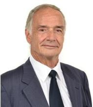 Serge Giguère, Certified Real Estate Broker AEO
