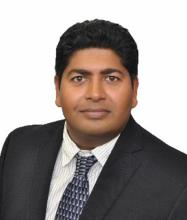 Brinder Sangha, Residential Real Estate Broker