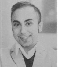 Fadi Aoudi, Residential Real Estate Broker