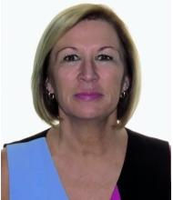 Julie Gaucher, Courtier immobilier agréé DA