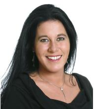 Mireille Doyon, Residential Real Estate Broker
