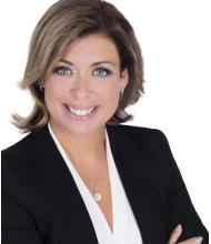 Sindie Salvas, Residential Real Estate Broker