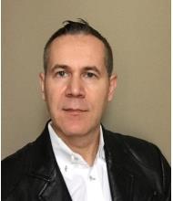 Marius Man, Certified Real Estate Broker