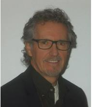 Serge Gilbert, Certified Real Estate Broker