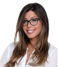 Olivia Cameron, Residential and Commercial Real Estate Broker