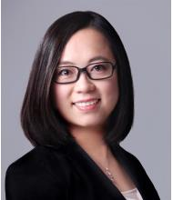 Jian Ping Mao, Residential Real Estate Broker