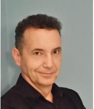 Jean-Marc Lamothe, Real Estate Broker