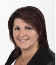 Maryse Morin, Certified Real Estate Broker
