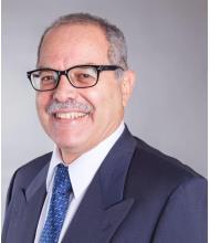 Aristides Novoa, Courtier immobilier résidentiel