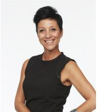 Madeleine Nassif, Courtier immobilier