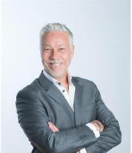 Daniel Pelchat, Certified Real Estate Broker