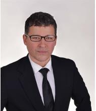 Denis Lefebvre, Residential Real Estate Broker