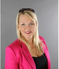 Josée Gagnon, Real Estate Broker