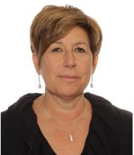 Diane Massicotte, Real Estate Broker