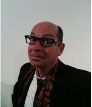 Michel Gervais, Courtier immobilier agréé DA