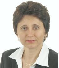 Liliana Ortan, Courtier immobilier agréé