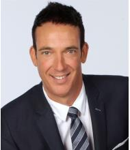 Martin Touchette, Certified Real Estate Broker