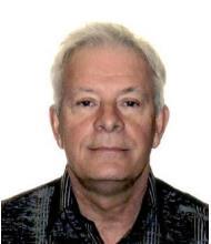 Claude Courtemanche, Real Estate Broker