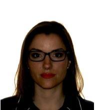 Isabelle Pisler, Courtier immobilier résidentiel