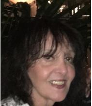 Sarah Rebecca Percher, Courtier immobilier agréé