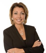 Lynn Laprise, Courtier immobilier résidentiel