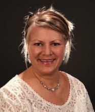 Caroline Dion, Courtier immobilier résidentiel