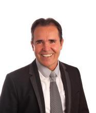 Saulo Moreno Torres, Certified Real Estate Broker AEO