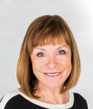 Dominique Malo, Courtier immobilier