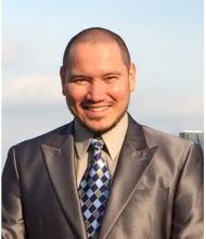 Adam Chlih, Residential Real Estate Broker