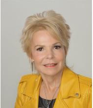 Hélène Gagnon, Courtier immobilier