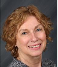Louise Quinn, Courtier immobilier résidentiel
