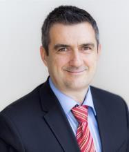 Mircea Rusu, Real Estate Broker