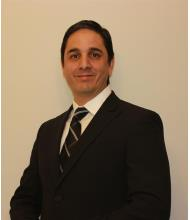 Juan Francisco Ramos Felices, Residential Real Estate Broker