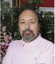 Manuel Lima, Certified Real Estate Broker