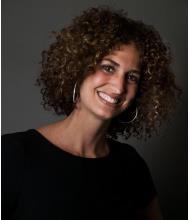 Catherine Alarcon, Residential Real Estate Broker