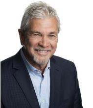 François Quintal, Real Estate Broker