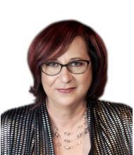 Manon Ostiguy, Certified Real Estate Broker
