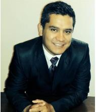 Hector Galvan Valadez, Residential Real Estate Broker