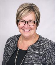 Sylvie Demers, Courtier immobilier résidentiel