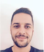Mathew Travaglini, Courtier immobilier