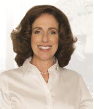 Lillian Léonard, Certified Real Estate Broker AEO