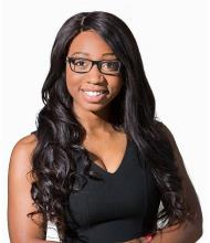 Shawna Perry, Residential Real Estate Broker
